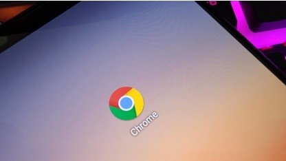 Google: Chrome 84 bloque les notifications ennuyeuses