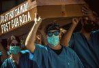 Hotspot Corona Madrid: Europa muss sich um kranke Spanier kümmern - wenn nötig in Deutschland - Politik