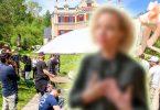 Sturm der Liebe (ARD): Fürstenhof Schatz Unboxes - das sind die Tipps der Macher der Serie