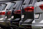 """Volkswagen Skandal: Fünf Jahre """"Dieselgate"""" - und heute?"""