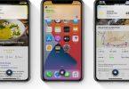 iOS 14 jetzt verfügbar! Welche Innovationen bringt das Big Apple-Update?