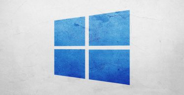 Insider Preview Build 20231: Windows 10 erhält eine neue Installationsroutine