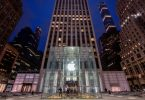 Apple: Es wird ein aufregender Donnerstag - darauf kommt es an