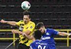 BVB gegen S04: Wie stark ist Borussia Dortmund? - Sport