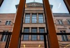 Berliner Museen: Dutzende Exponate durch ölige Flüssigkeit beschädigt