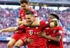 FC Bayern: Gehen Drei-Sterne-Chefs nach Alabas Dilemma völlig neue Wege?