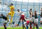 HSV gegen St. Pauli: Fast keine Fans - deshalb fällt Derby immer ins Auge