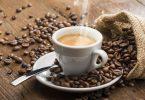 Hilft Kaffee gegen Krebs? Neue Überraschungsstudie