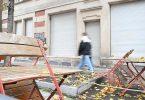Inzidenz von nur 8,5: Der Bezirk Holzminden muss noch geschlossen werden