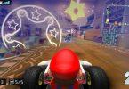 Mario Kart Live Home Circuit: Pionier einer neuen Spielzeuggeneration