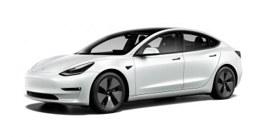 Tesla-Model-3-2020-Facelift-1
