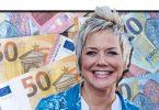 Bauer sucht Frau: Gebühren aufgedeckt - das verdienen RTL-Kandidaten bei Inka Bause