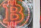Bitcoin: Experte sieht Preis bei 300.000 US-Dollar - was hinter der Prognose steht