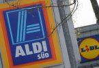 Rückruf bei Lidl und Aldi derzeit: Discounter warnen vor Käse