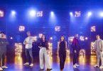 """Die Stimme Deutschlands (Sat.1 / ProSieben): Die Zuschauer sind von der Jury völlig verblüfft - """"Die größte schlechte Entscheidung"""""""