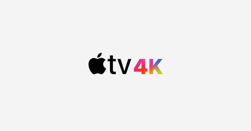 Das neue Apple TV 4K verfügt über HDMI 2.1, aber 120-Hz-Unterstützung ist noch nicht verfügbar